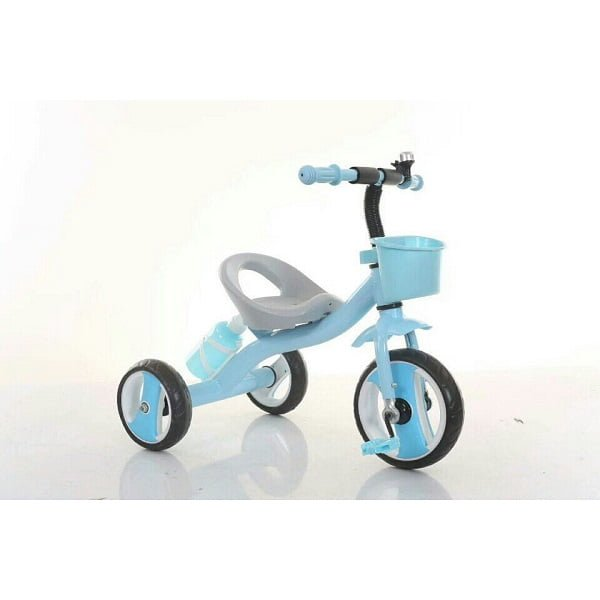 Xe đạp 3 bánh cho bé cao cấp giá rẻ Yakeal